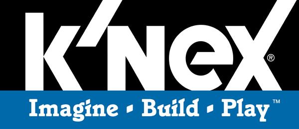 KNEX logo