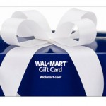 Earn Big Rewards By Buying Thomas & Friends Products at Walmart!