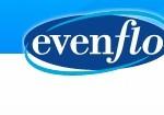 Evenflo SimplyGo Single Electric Breast Pump Review