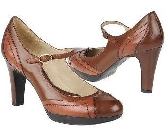 naturalizer shoes ,nike air max shoes for men ,cheap air max 95 ...