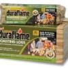 Duraflame-Campfire