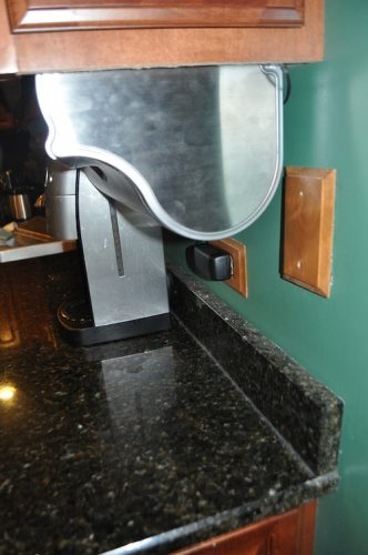 innovia paper towel dispenser 2