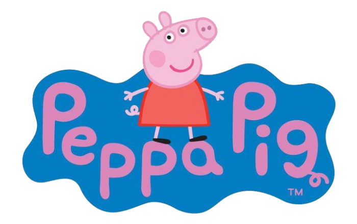 New Peppa Pig Fisher Price Toys Book And Dvd Arrive At Toys R Us Mom And More