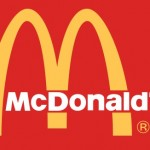 Did You Know McDonald's Accepts Competitor's Coupons?