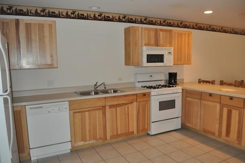 grizzly jacks kitchen