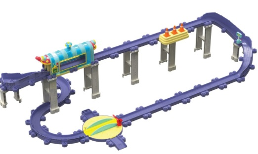 chuggington 3