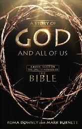 bible series book