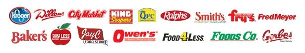 kroger brands