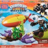 Skylanders Zeppelin Air Ship Assualt