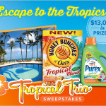 TropicalTrioSweeps_Final.21