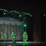 toy story green army men