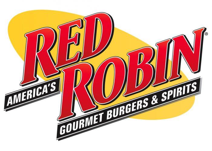 RedRobinLogo
