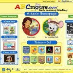 Enjoy Over 8,500 Educational Activities on ABCmouse