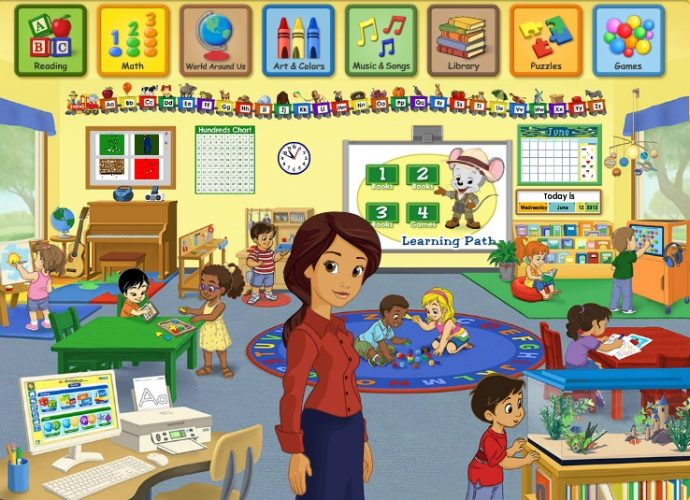 Abc mouse mouse abcmouse online early learning