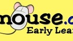 30 Day Free Trial of ABCmouse!
