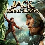 <em>Jack the Giant Slayer</em>Arrives on DVD on June 18th #JackTheGiantSlayer