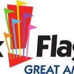 Save $20 Off at Six Flags Great America & See Their New Show igNIGHT!