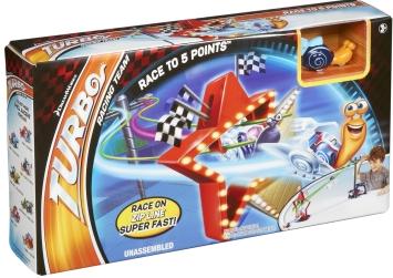 turbo racers set