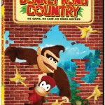 Donkey Kong Is Back! {Review}