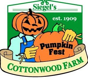 Siegels Cottonwood Farm