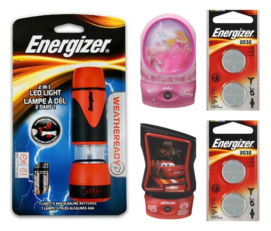 Keep Your Kids Safe From Coin Lithium Batteries!