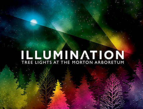 EVENT_Illumination