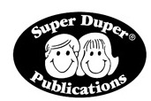 Getting Extra Help in a Fun Way With Super Duper Publications