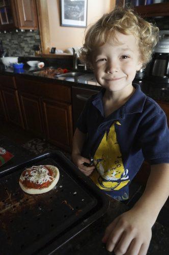 hormel pepperoni pizza 22