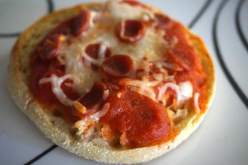 hormel pepperoni pizza