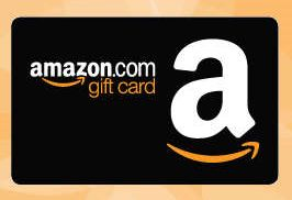 9 Free Apps From Amazon Plus You Get 100 Coins Each!