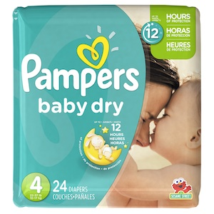 Daylight Savings Time Sleep Tips & Pampers #DDDivas #DivasSleep #sponsored @Pampers