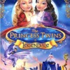 princess twins legendale