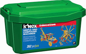 knex simple compound