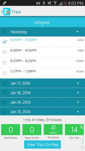 Screenshots_2014-01-19-16-03-29