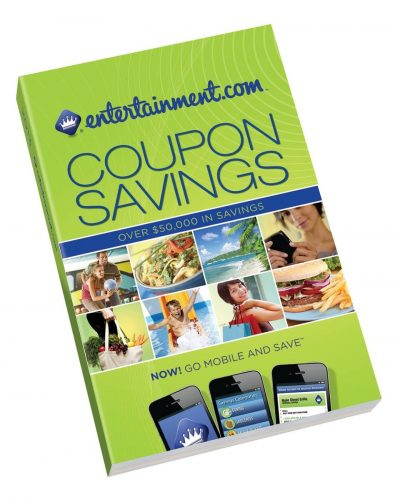 Entertainment Book Unbeatable Everyday Savings Review Mom And More