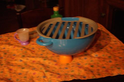 grill it kit 1
