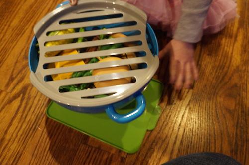grill it kit 3