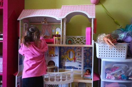 kidkraft dollhouse 5