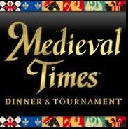 Don't Let the Summer Slip By Without Visiting Medieval Times #MedievalTimesChi #MedievalSummer