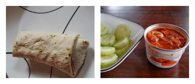 How did i do on week 1 of nutrisystem sponsored nsnation nutrisystem meals 2 solutioingenieria Image collections