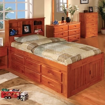 Bed Shopping Check Out Factory Bunk Beds Review Mom And More