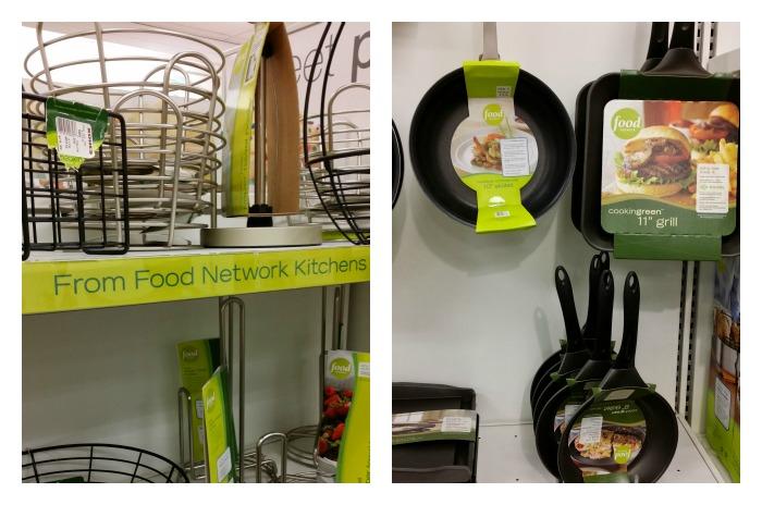 kohls food network 3