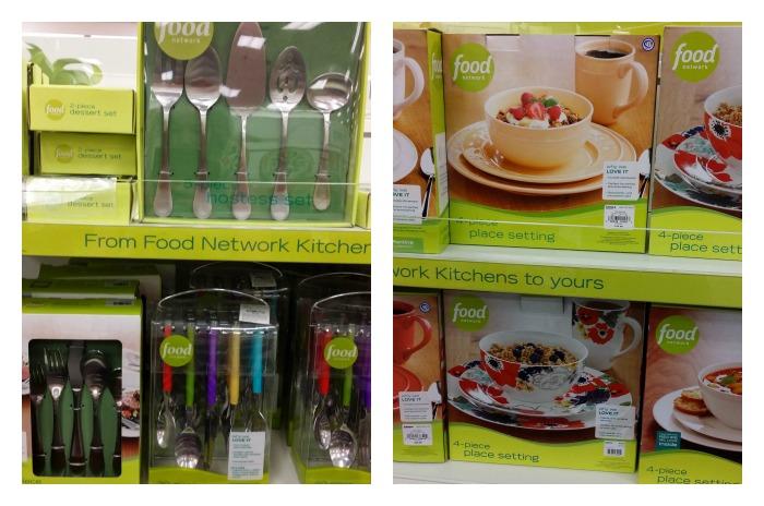 kohls food network brand 2