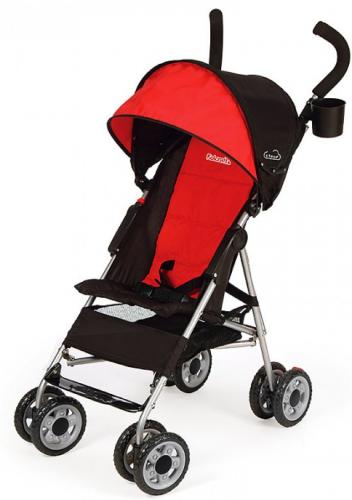 kolcraft cloud b stroller