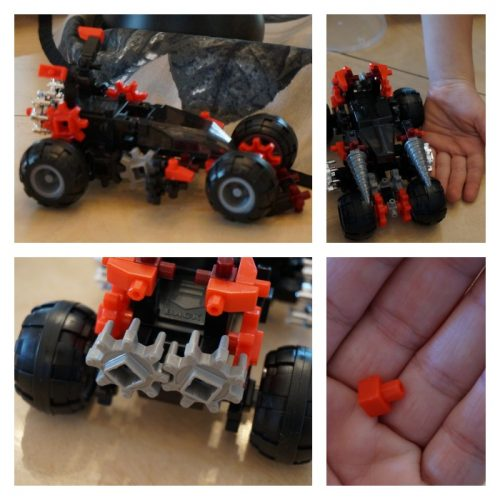 learning resources m gears