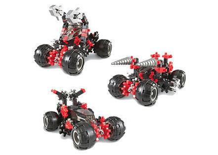 m gears bundle