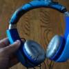 sakar kids headphones 6