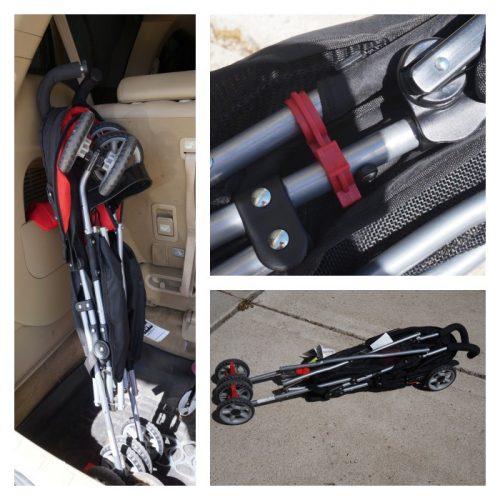 kolcraft stroller 11
