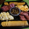 hormel party tray 2