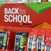 kohls school suppies 12